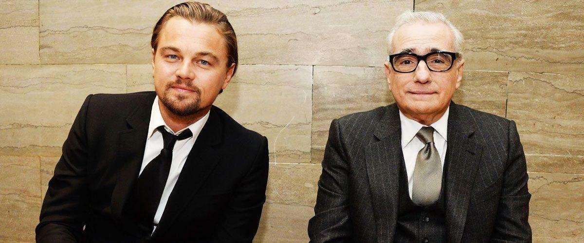 Scorsese