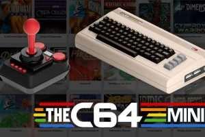 TheCommodore64