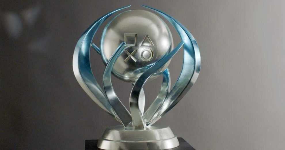 trofei