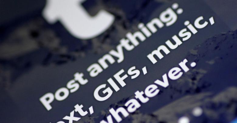 video di sesso su Tumblr video sXe