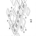 Immagini del brevetto