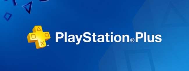 antitrust multa playstation per 2 milioni di dollari