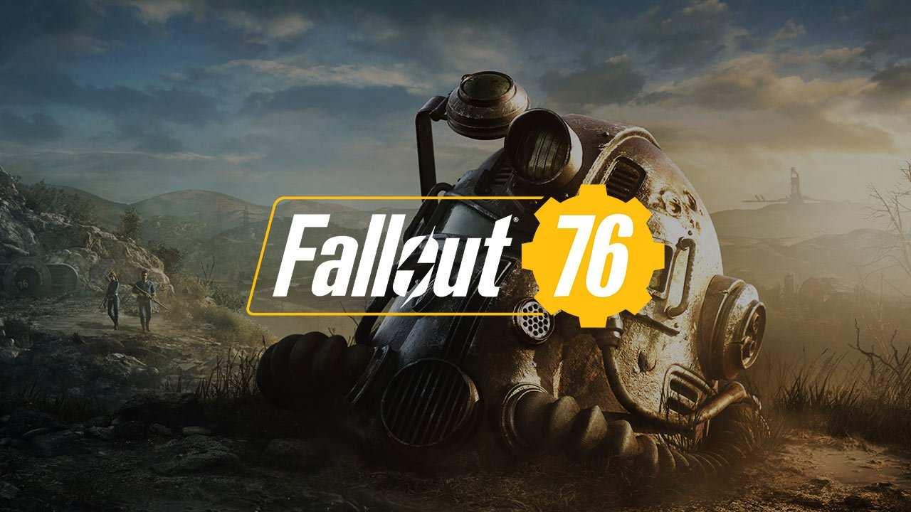 fallout 76 diventerà gratis