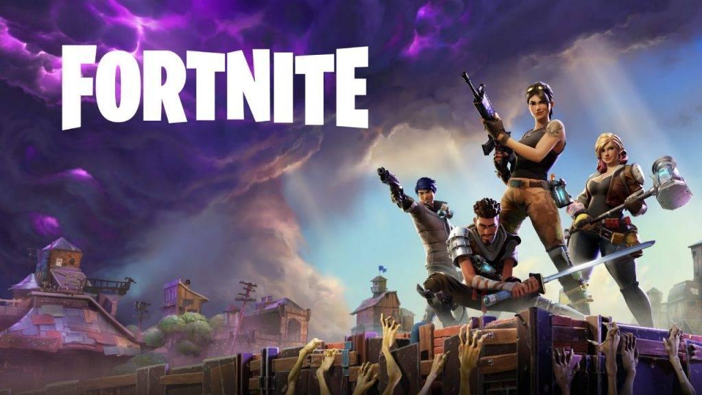 epic games a rischio hackeraggio