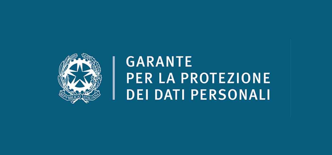 Garante privacy wind tre