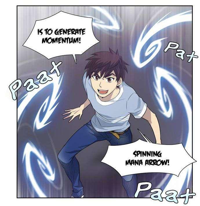 the gamer battle