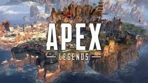 apex-legends-schermata
