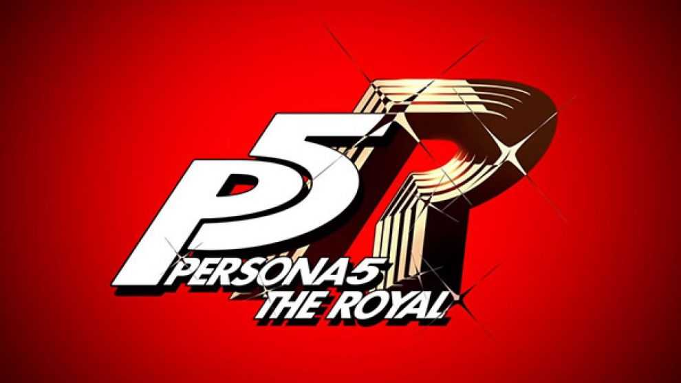 persona-5-the-royal-990x557.jpg