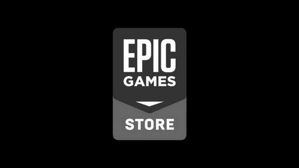 epic-games-store-giochi-gratis