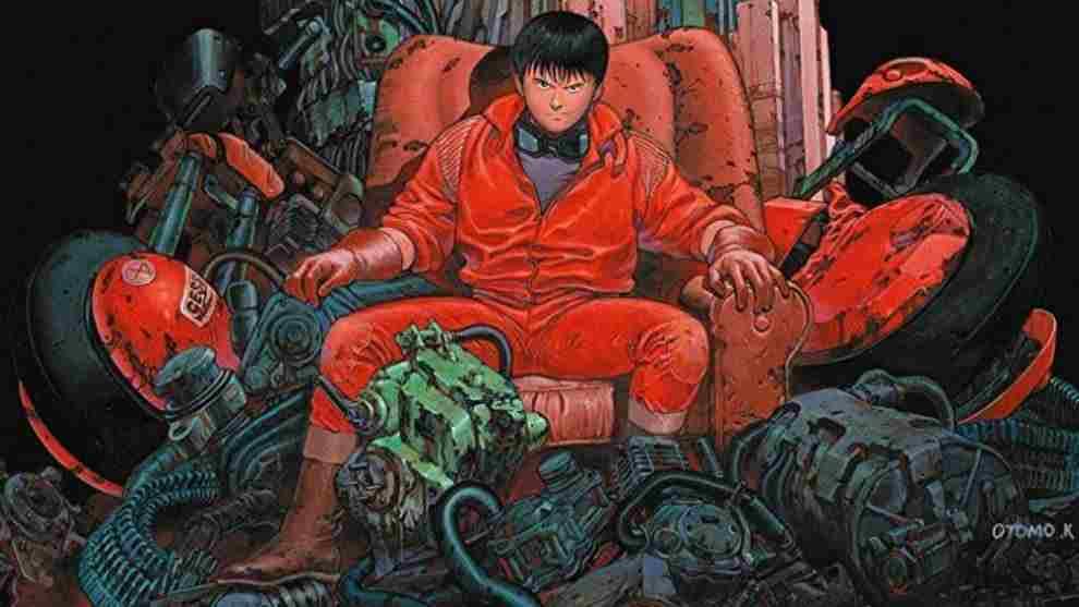 Thor 4: Taika Watiti dirigerà anche questo nuovo capitolo