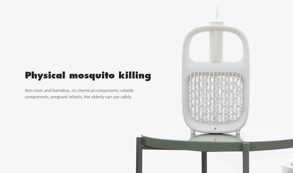 anti zanzare Yeelight 2-1