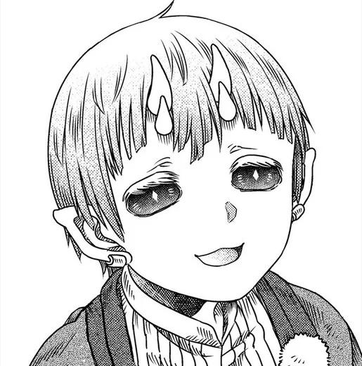 Ahiru No Sora Trailer: Pagina 6 Di 255
