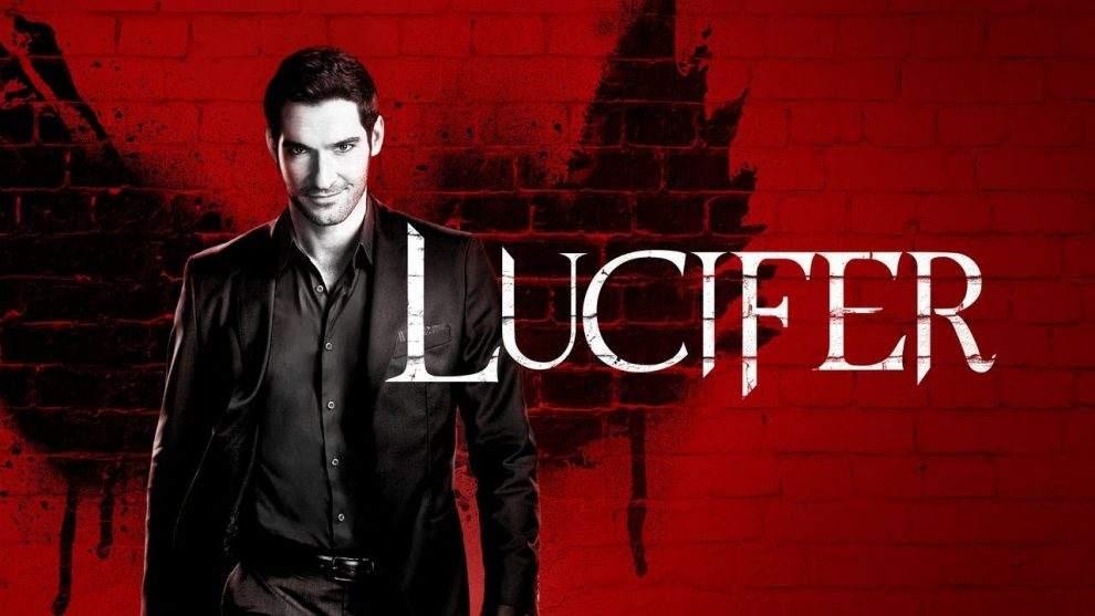 Lucifer, rilasciato il trailer della quinta stagione