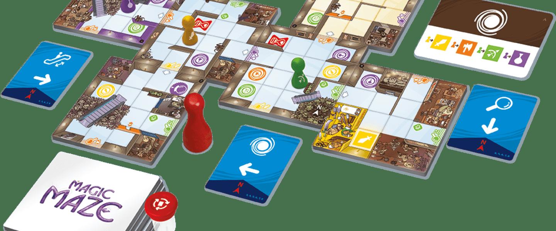 magic-maze-game