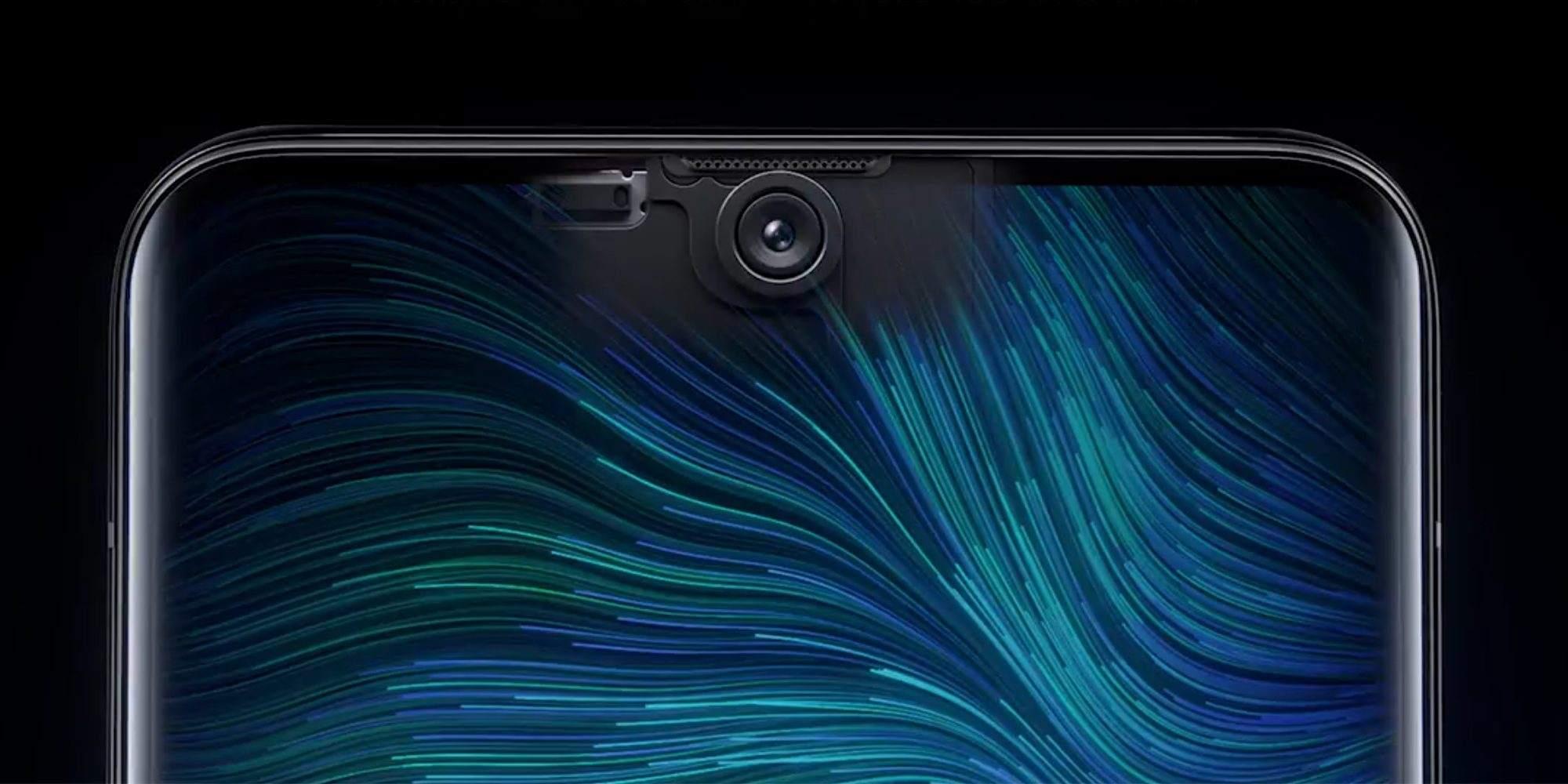 oppo-under-screen-camera