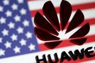 Huawei-USA-Trade-war