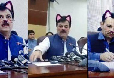 pakistan-cat-filter