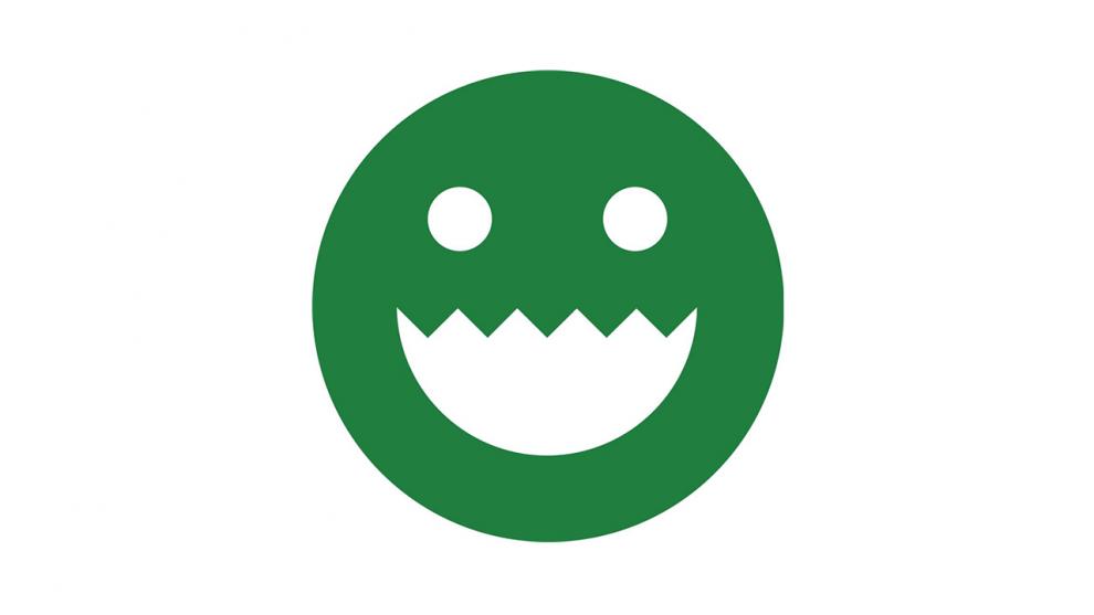 Greentooth