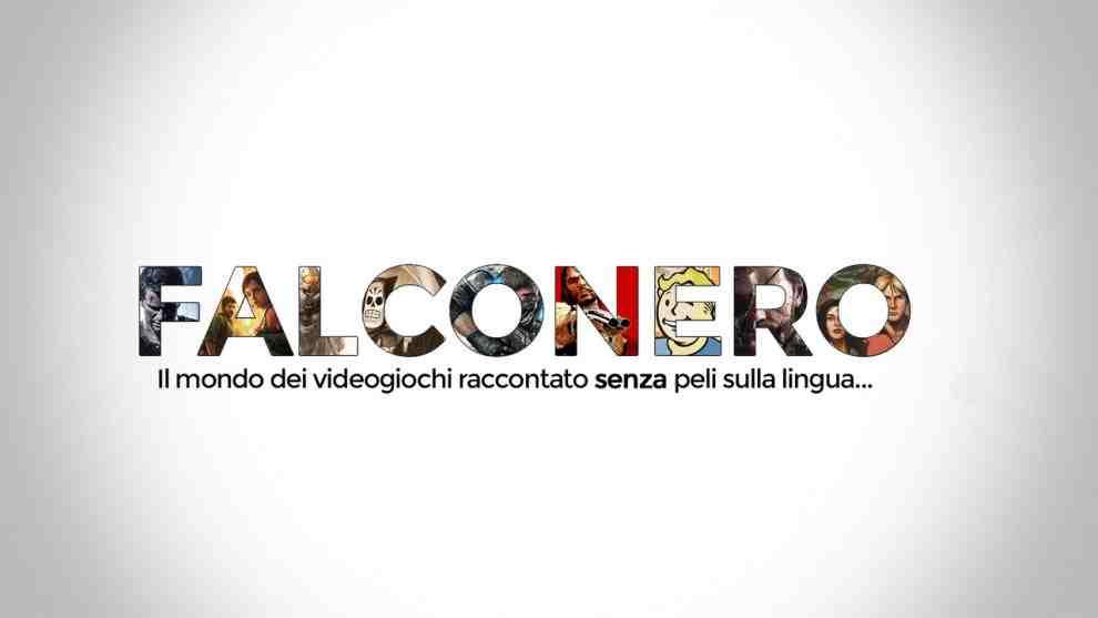 Falconero
