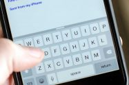 display-tastiera-iPhone
