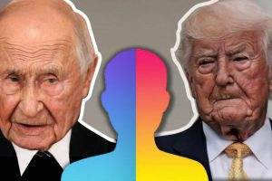 faceapp-fbi