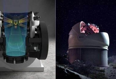flyeye-telescope