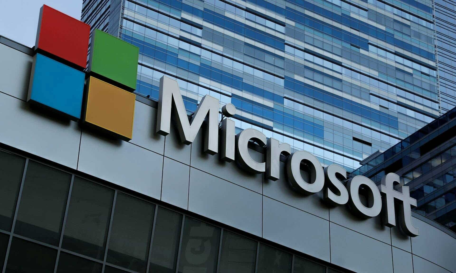Microsoft NSA Security