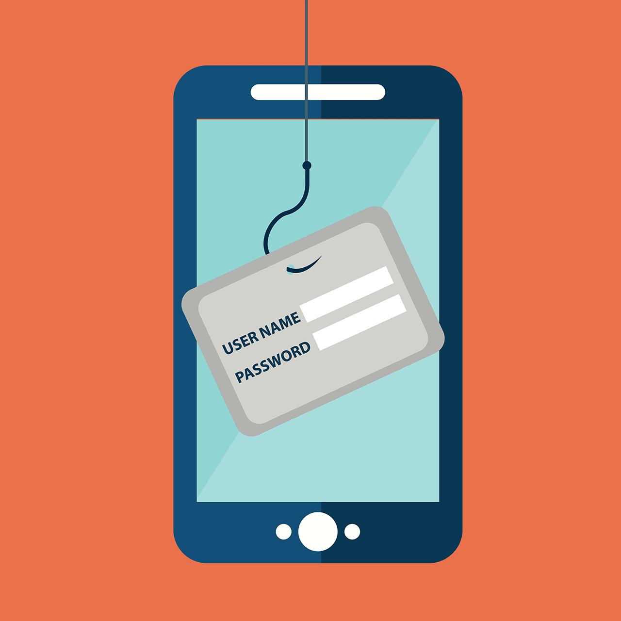 phishing-truffa