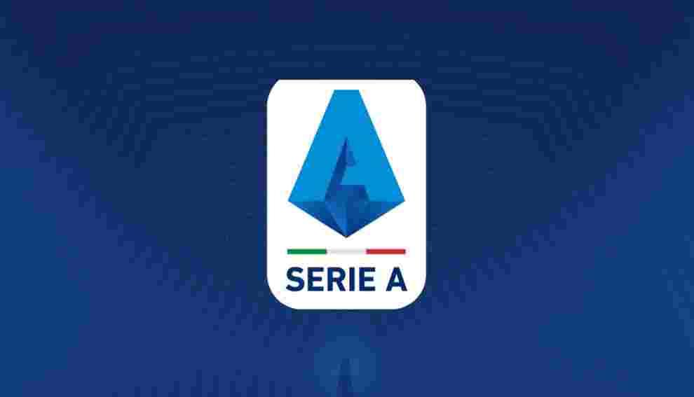 La Lega Serie A
