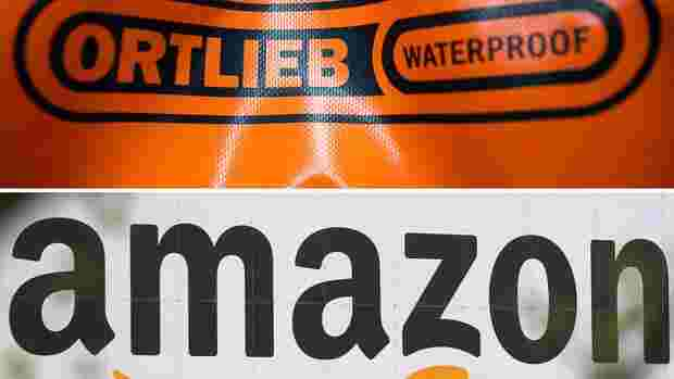 ortlieb-amazon