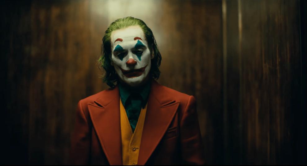 Phoenix, Joker follia e lotta di classe