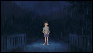 Pioggia di ricordi