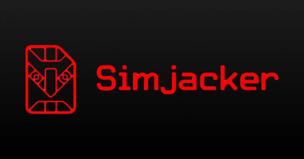 SimJacker Logo