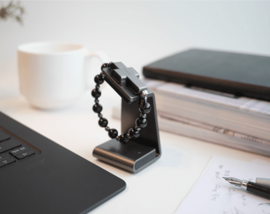 Click to Pray eRosary