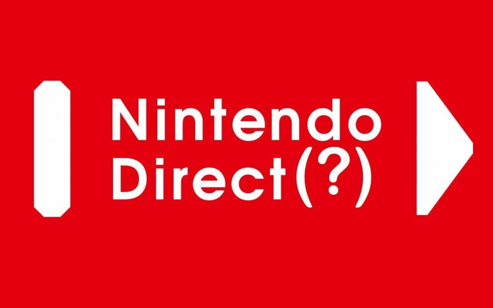 Direct Rumor