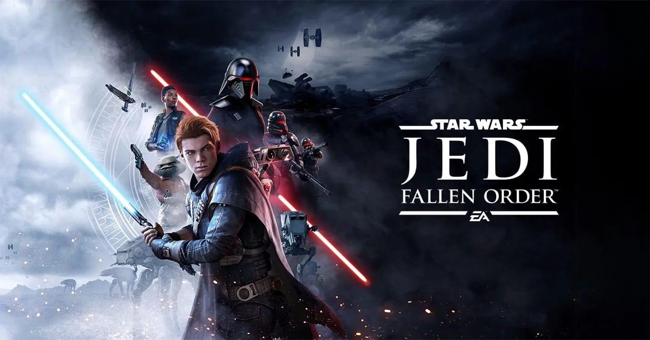 copertina-jedi-fallen-order-lucasfilm-games