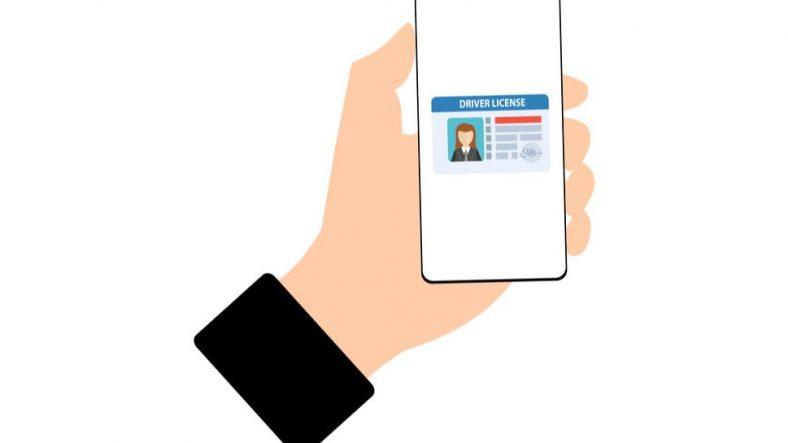 Identity Credential