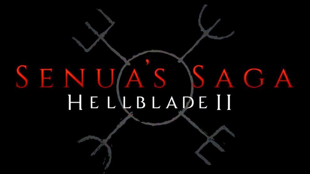 hellblade 2