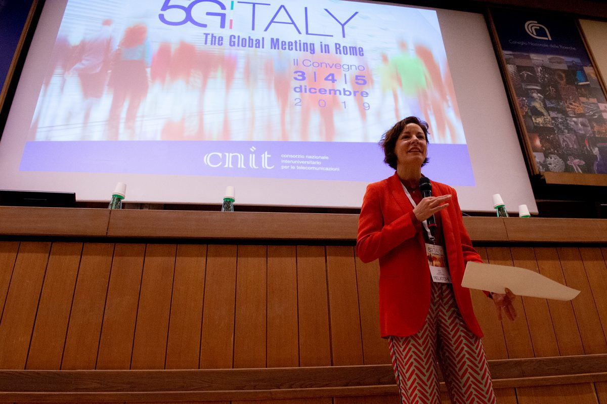 italia digitale