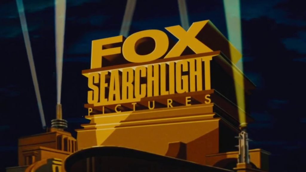 Fox Searchlight Pictures