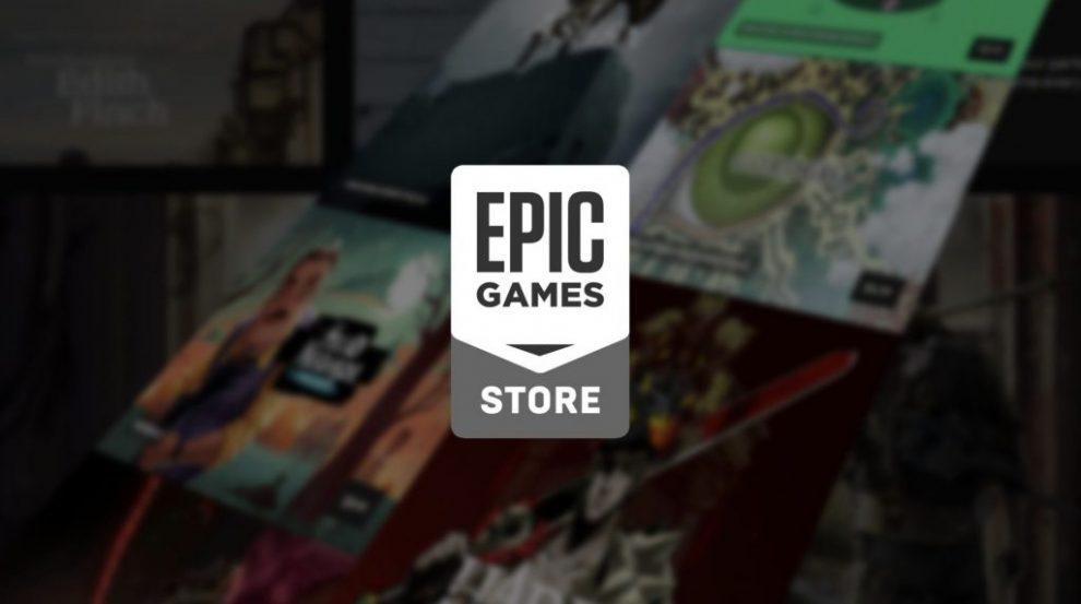 epic-games-store-15-giochi