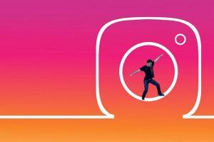 Instagram Yotobi