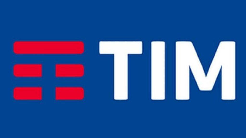 roaming reti italia tim