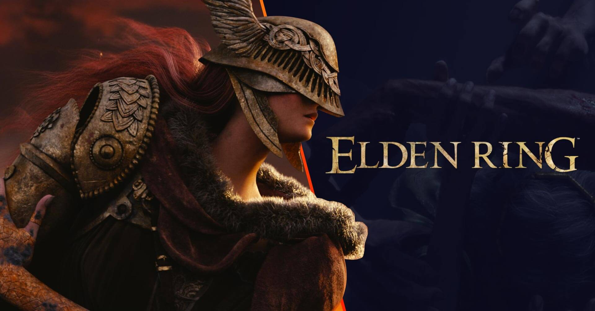 elden-ring-logo