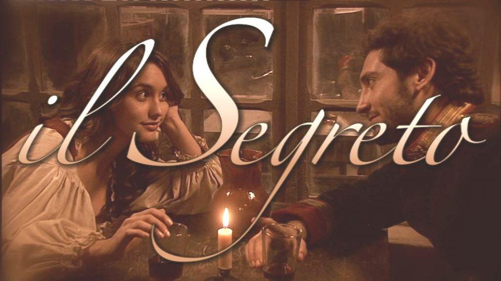 Il Segreto, cancellata la serie spagnola dopo 2300 puntate