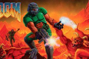 Doom 1993