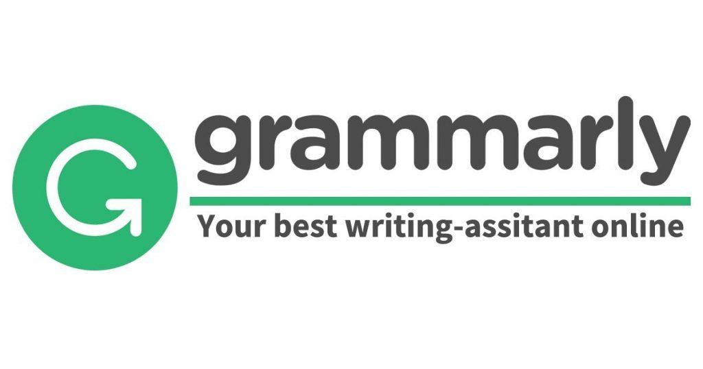 Grammarly, estensione per Google Chrome