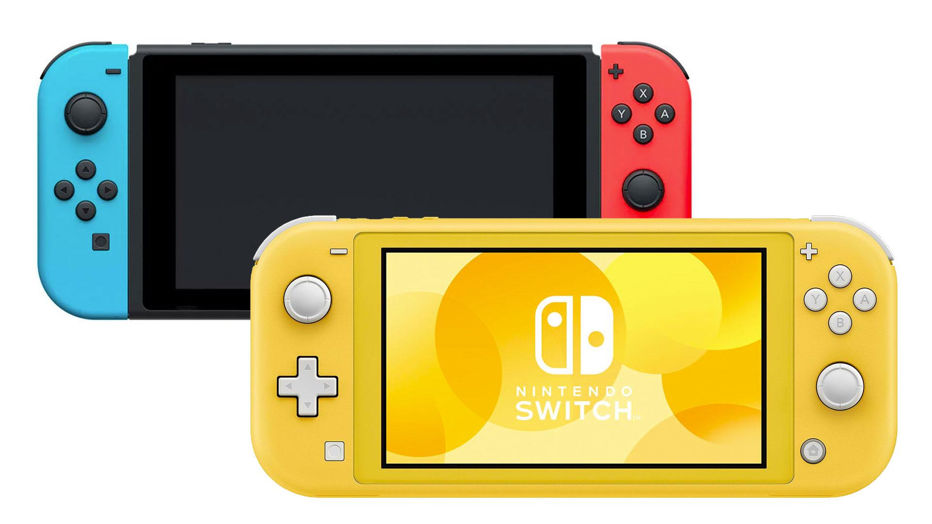 Nintendo-Switch-Lite-immagine