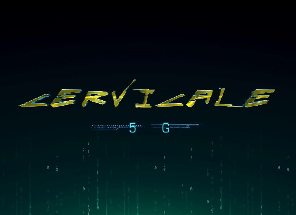 Cervicale 5G