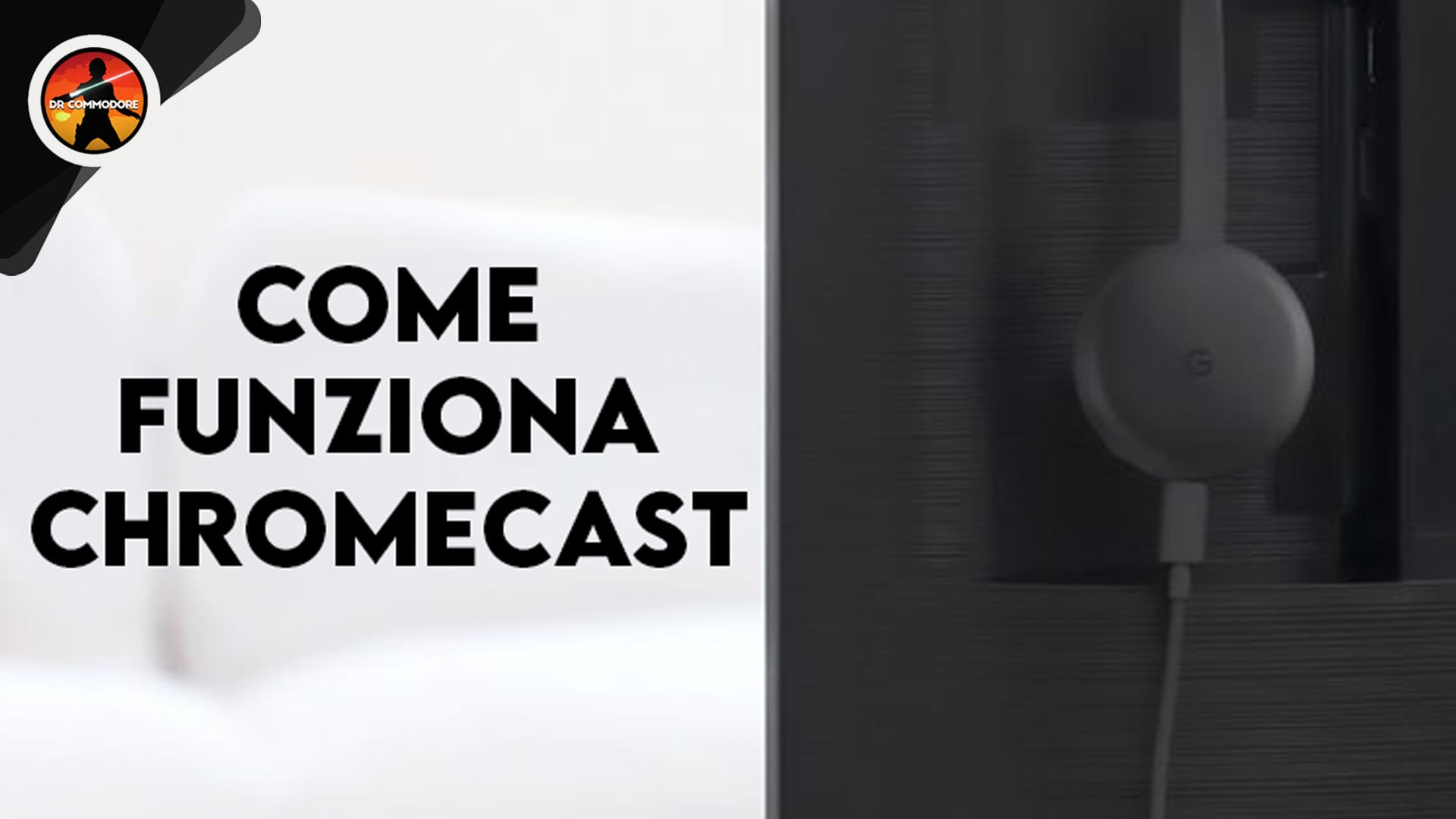 chromecast header